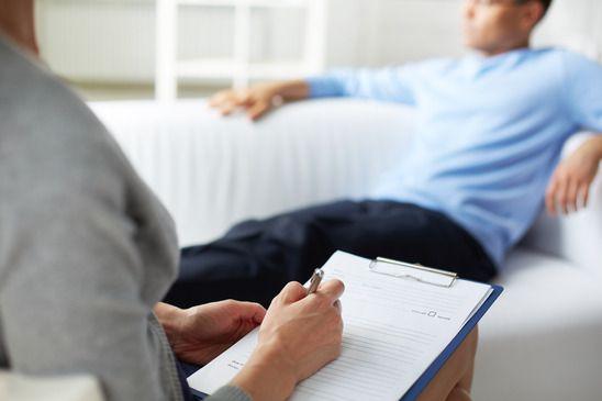 anamnesis-examen mental-plan psicoterapeutico